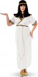 Déguisement Egyptienne Femme