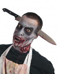Serre-tête Couteau Halloween