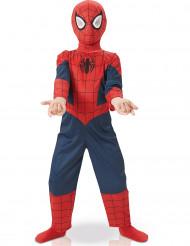 Déguisement de Spiderman Ultimate™ garçon