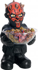 Pot à bonbons Dark Maul Star wars™