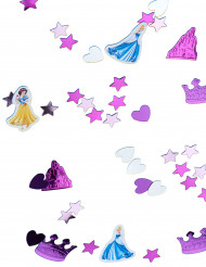 Confettis Princesse Disney™