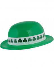 Chapeau melon Saint Patrick