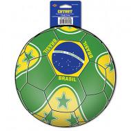 Décoration Brésil