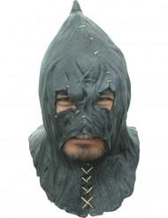 Masque intrégral tortionnaire