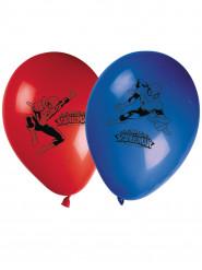 Ballons Spider-man 2™