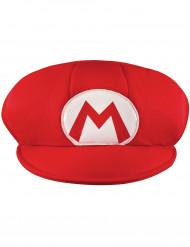 Casquette Mario™  Adulte
