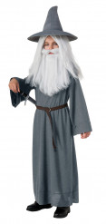 Déguisement Gandalf The Hobbit™ enfant