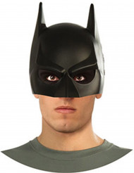 Masque Batman The Dark Knight Rises™ adulte