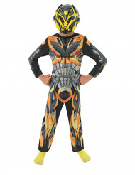 Déguisement Bumble Bee Transformers™ enfant