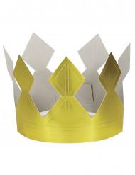 Couronne des rois