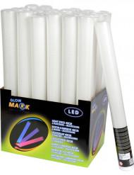 Torche LED 40 cm