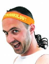 Bandeau Mulet Trankilou