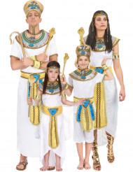 Déguisement de famille Egyptiens