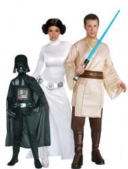Déguisement de famille Star Wars™