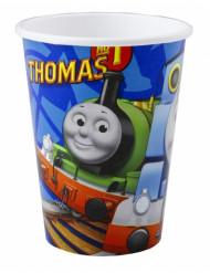 8 Gobelets Thomas et ses amis™