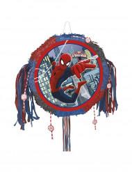 Pinata Spiderman™