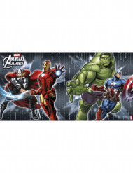 Sets de table Avengers™