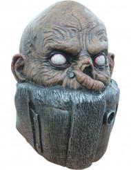 Masque intégral Frankenstein's Army™ Medic