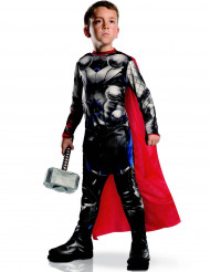 Déguisement Thor™ avengers garçon