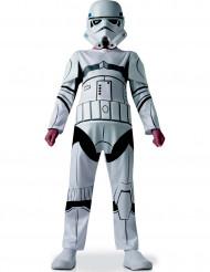 Deguisement classique Stormtrooper Star Wars Rebels™ enfant