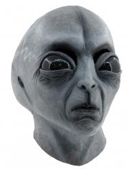 Masque intégral Alien Zone 51