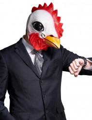 Masque Poulet Adulte