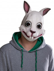 Masque Lapin Adulte