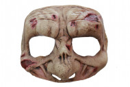 Demi-masque zombie