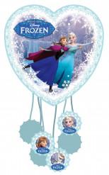 Pinata La Reine des Neiges ™