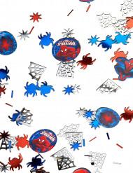 Confettis de table Spiderman™ 34 grammes