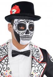 Masque Tête de Mort