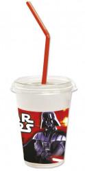 12 Gobelets Milshake Star Wars™