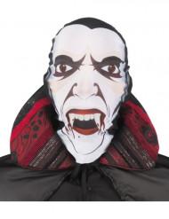 Masque vampire Halloween