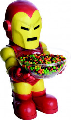 Pot à bonbons Iron Man™