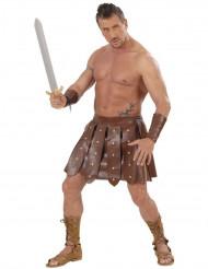Kit gladiateur homme