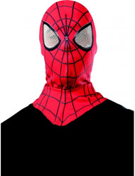 Cagoule adulte Spiderman™