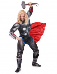 Déguisement adulte luxe Thor™movie 2