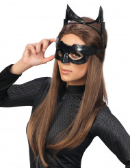 Masque luxe Catwoman™