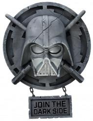 Déco de mur Dark Vador -Star Wars™