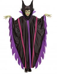 Déguisement reine du mal femme Halloween