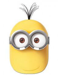 Masque carton Kevin Minions™