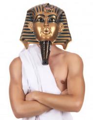 Masque égyptien adulte