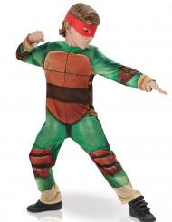 Déguisement classique TMNT - Tortues Ninja™
