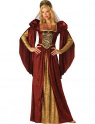 Déguisement Renaissance pour femme - Premium