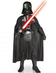 Déguisement luxe Dark Vador avec masque - Star Wars™