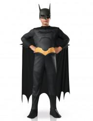Déguisement classique Beware The Batman™ enfant