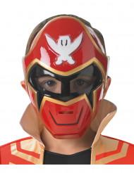 Masque Power Rangers™ Super Mega Force enfant