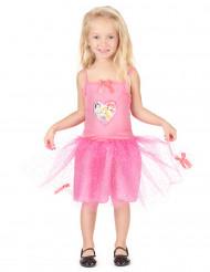 Robe princesses Disney™ fille