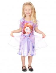 Robe princesse Sofia™