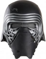 Masque adulte Kylo Ren - Star Wars VII™